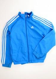 Bluza trening Adidas 12 ani