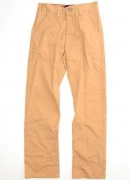 Pantaloni Kangol 7-8 ani