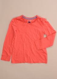 Bluza TU 4-5 ani