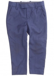 Pantaloni H&M 2-3 ani