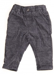 Pantaloni Mothercare 3-6 luni