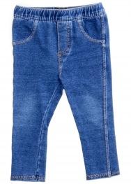 Pantaloni Mini Club 6-9 luni