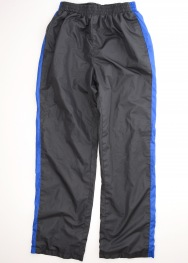 Pantaloni sport  14-15 ani