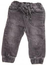 Pantaloni Denim Co. 12-18 luni