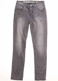 Pantaloni Elevenparis 12 ani