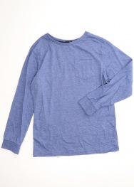 Bluza George 7-8 ani