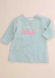 Bluza Marks&Spencer 9-12 luni