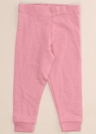 Pantaloni F&F 9-12 luni