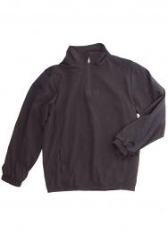 Bluza trening Marks&Spencer 8-9 ani