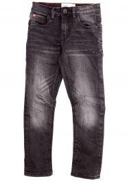 Pantaloni Matalan 7 ani