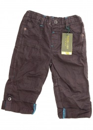 Pantaloni Debenhams 2-3 ani