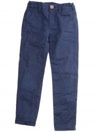Pantaloni St.Bernard 7 ani