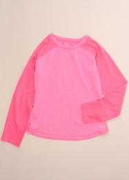 Bluza Matalan 8-9 ani