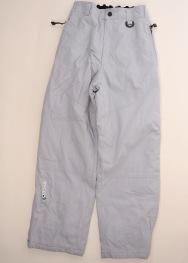 Pantaloni schi C&A 13-14 ani
