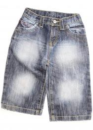 Pantaloni scurti Matalan 9 ani