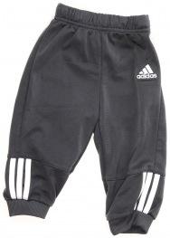 Pantaloni Adidas 6-9 luni