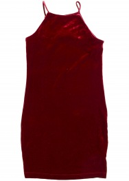 Rochie New Look 13 ani