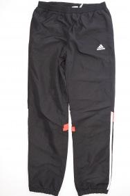 Pantaloni sport Adidas 15-16 ani