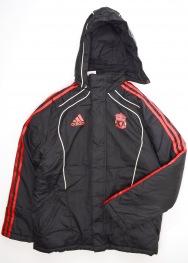 Geaca iarna Adidas 13-14 ani