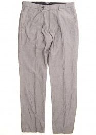 Pantaloni Ceder  wood 15-16 ani
