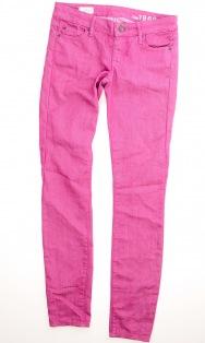 Pantaloni Gap 12-13 ani