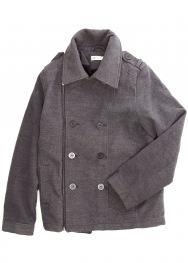 Palton H&M 11-12 ani