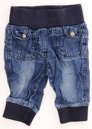 Pantaloni Early Days 18-24 luni