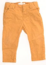 Pantaloni Zara 9-12 luni