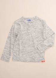 Bluza Toddler 5 ani