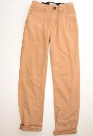 Pantaloni TU 12 ani