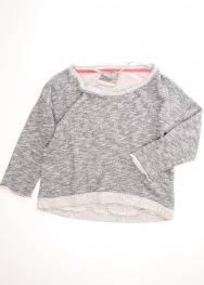 Bluza Y.D. 12-13 ani