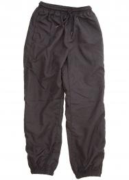 Pantaloni sport Matalan 10 ani