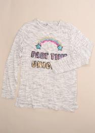 Bluza Primark 11-12 ani