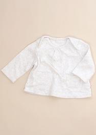 Bluza Mothercare 0-3 luni