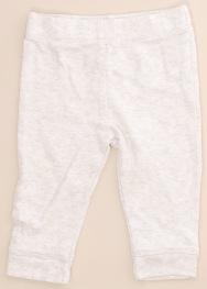 Pantaloni  3-6 luni