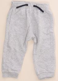 Pantaloni Nutmeg 9-12 luni