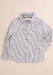 Camasa Zara 3-4 ani