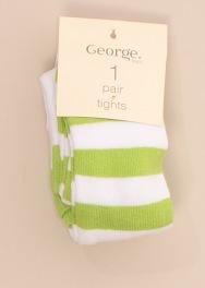 Dress George 0-3 luni