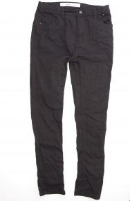 Pantaloni Denim Co. 13-14 ani