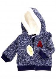 Bluza trening Baby 0-3 luni