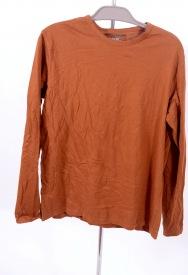 Bluza Identic marime L