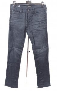 Pantaloni Jack&Jones marime S