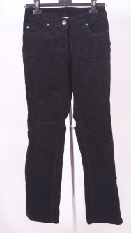 Pantaloni Up Fashion marime 36