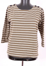 Bluza H&M marime S