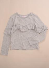 Bluza M&CO. 9-10 ani