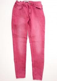 Pantaloni Marks&Spencer 12-13 ani