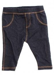 Pantaloni Lullaby nou nascut