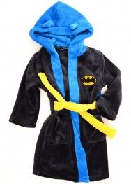 Capot Batman 2-3 ani