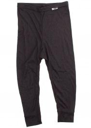 Pantaloni The Edge 5-6 ani