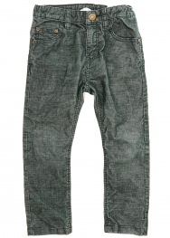 Pantaloni H&M 3-4 ani